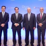 Eurobank, Grand Thornton, Βραβεία Ανάπτυξης, Growth Awards 2020