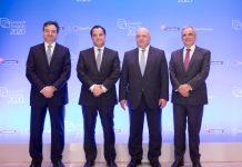 Eurobank, Grand Thornton, Βραβεία Ανάπτυξης, Growth Awards 2020