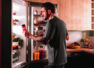 Άκης, Coca Cola, Μενού με ό,τι έχεις, σπατάλη τροφίμων, zero waste future