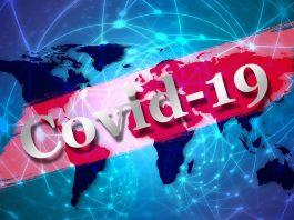 Economist, ΣΕΤΕ, Marriott, COVID-19, ΠΝΠ, πανδημία, ΠΟΤ, κορονοϊός, τουρισμός, ΕΦΕΤ, UFI, απώλειες, μέτρα, ΞΕΕ, τουρισμό, ΦΕΚ, κορωνοϊός, brand, πρωτόκολλα