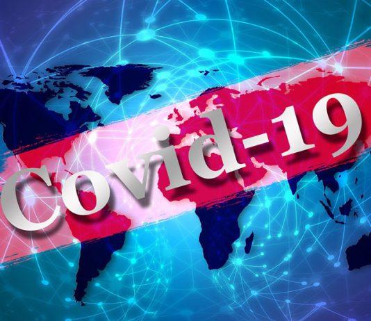 εστίαση, ΣΔΞΑ, Έκθεση, Economist, ΣΕΤΕ, Marriott, COVID-19, ΠΝΠ, πανδημία, ΠΟΤ, κορονοϊός, τουρισμός, ΕΦΕΤ, UFI, απώλειες, μέτρα, ΞΕΕ, τουρισμό, ΦΕΚ, κορωνοϊός, brand, πρωτόκολλα, ΠΟΞ