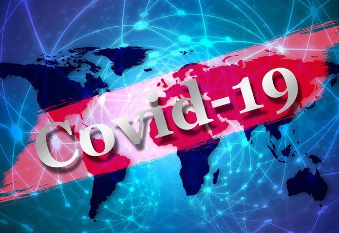 ΣΔΞΑ, Έκθεση, Economist, ΣΕΤΕ, Marriott, COVID-19, ΠΝΠ, πανδημία, ΠΟΤ, κορονοϊός, τουρισμός, ΕΦΕΤ, UFI, απώλειες, μέτρα, ΞΕΕ, τουρισμό, ΦΕΚ, κορωνοϊός, brand, πρωτόκολλα
