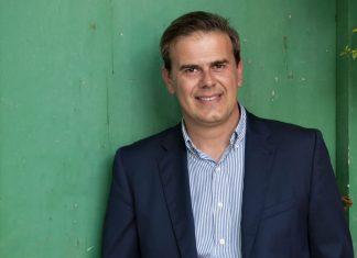 Δημήτρης Φραγκάκης