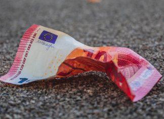 ΔΝΤ, ύφεση