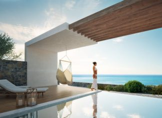 Royal Senses Crete