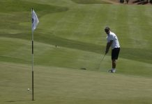 golf, γκολφ