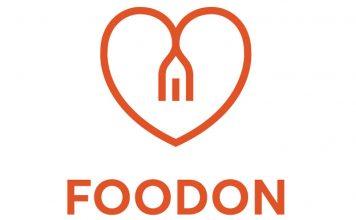 Foodon