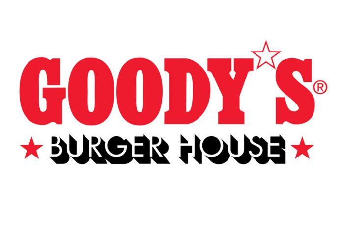 Goody's, Burger