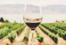 Κρασί - Αλλάζει κάτι στις αγοραστικές συνήθειες των Ελλήνων;