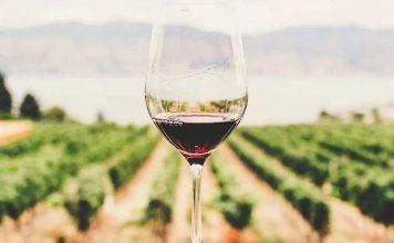 ΕΔΟΑΟ, Κρασί - Αλλάζει κάτι στις αγοραστικές συνήθειες των Ελλήνων;