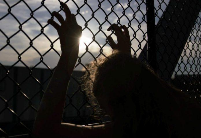 emirates, trafficking