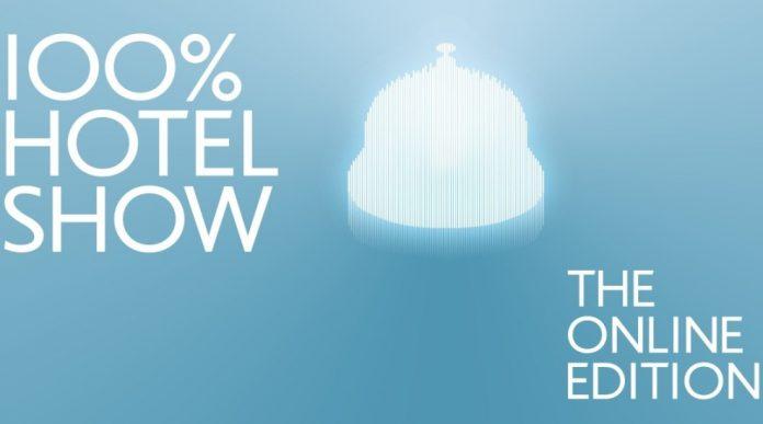 100 Hotel Show Online