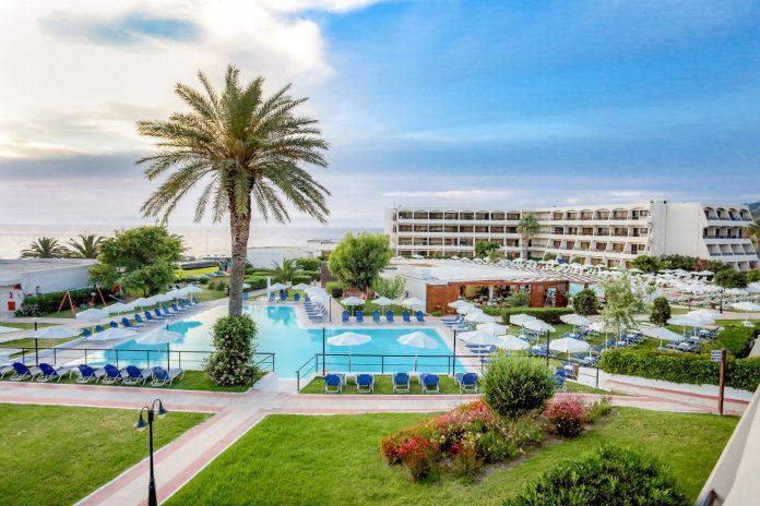 hotelcosmopolitan