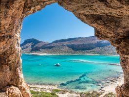 Ελλάδα Κρήτη