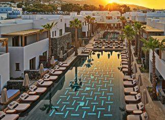 Radisson Blu Zaffron Resort_ Santorini