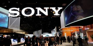 Sony Group Corporation
